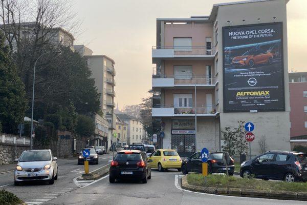 Automax - Opel Corsa new